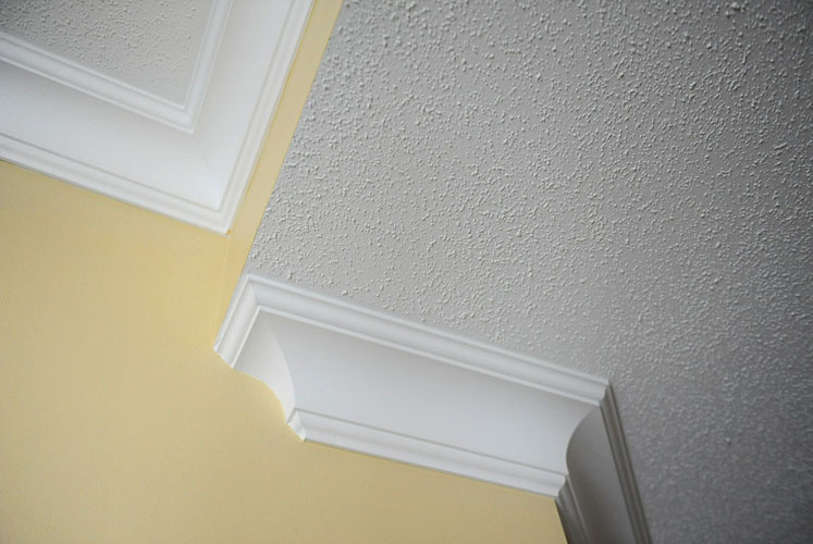 Crown Moulding Ottawa